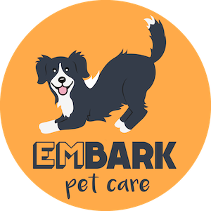 Embark Pet Care